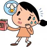 食物アレルギーが大人で発症するのはなぜ?主な原因がコレ!