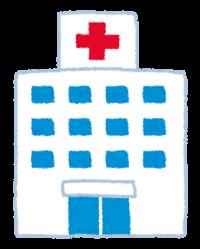 tatemono_hospital