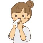 イネ花粉2017年の時期は?期間を種類別に紹介!