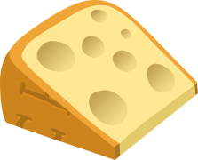 cheese-575719_640