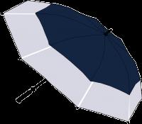 umbrella-30440_640
