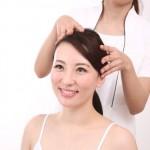 夏の頭皮ケアで対策すべき5つの方法