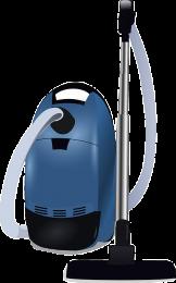 vacuum-24229_640