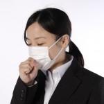 喘息が秋に起こりやすい原因とは?