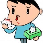 子供の鼻血の原因は?誰でも分かるピンポイント解説!