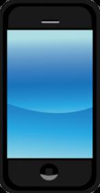 smartphone-306045_640