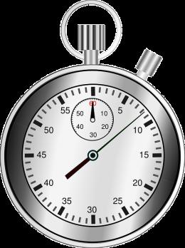 stopwatch-41469_640