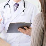 鼻血で病院に行く目安とは?この3つの場合に要注意!