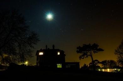 night-842589_640