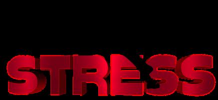stress-853642_640
