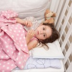 インフルエンザの症状!子供が注意すべきことは?