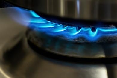 flame-871136_640