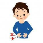 ノロウイルスで腹痛と下痢のみの場合がある?その答えとは!