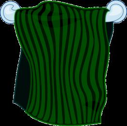 towel-24519_640