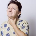 花粉症で喉が痛いのはなぜ?知っておきたい2つのポイント!