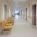 ノロウイルスで病院の検査は必要?その答えとは!
