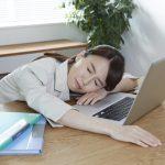 寒いと疲れるのはなぜ?原因には体のメカニズムが大きく関係!