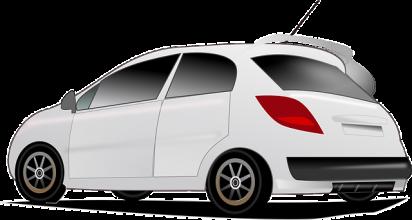 passenger-car-150155_640