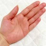 手足の汗は自律神経の乱れから?その本質に迫る!