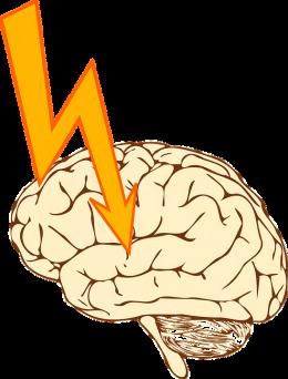 epilepsy-156105_960_720