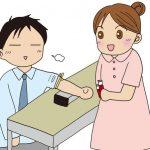 血液検査での運動による影響!変動する項目とは?