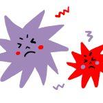 帯状疱疹の痛みが出る期間とは?ピーク時も注意!