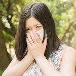 風邪の治りかけで咳が止まらない!考えられる3つの可能性とは!?