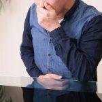ウイルス性胃腸炎の対処法とは?知っておくべき2つのステップ!