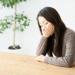 寒いと吐き気がする原因とは?体のある働きの低下が大きく関係!