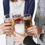 急性アルコール中毒の対処法とは? 3つのポイントはコレ!