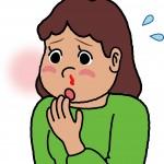 鼻血が突然出る原因とは?鼻血への対処法も紹介!