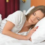 二度寝防止の方法!3つのステップで朝をスッキリと!