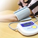 血圧で手首と上腕の違いとは?おすすめはこっち!