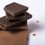 乳酸菌ショコラの効果とは?期待できるもの5選!