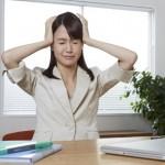 春の頭痛の原因とは?頭に入れておきたい3つのポイント!