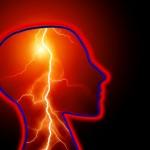 てんかんの前兆症状とは?注意すべき5つの特徴!