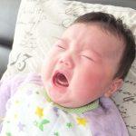 ダニ刺されで赤ちゃんの場合の対策は?効果的な対処法を紹介!