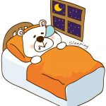 めりーさんの高反発枕の実体験レビュー!私が感じた効果とは!