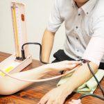 血圧を服の上から測るとどうなる?研究結果を交えてお伝えします!