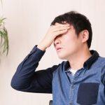 インフルエンザ陰性でも高熱が続く!考えられる原因とは?