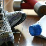 運動による血圧上昇のメカニズムとは?血流量が大きく関係!